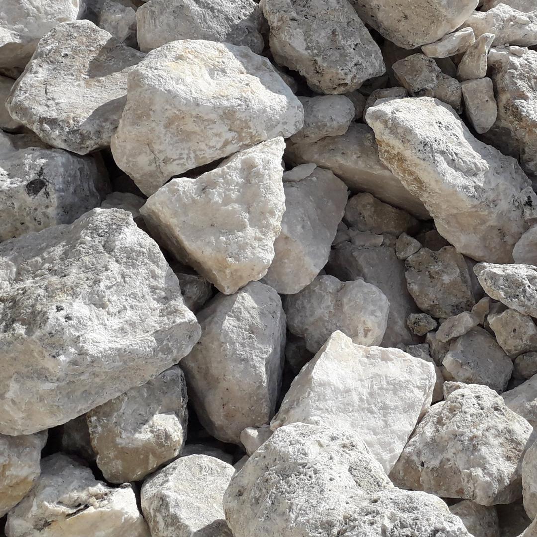 Sulfato-de-bario-baritina-calmosacorp-guayaquil-ecuador