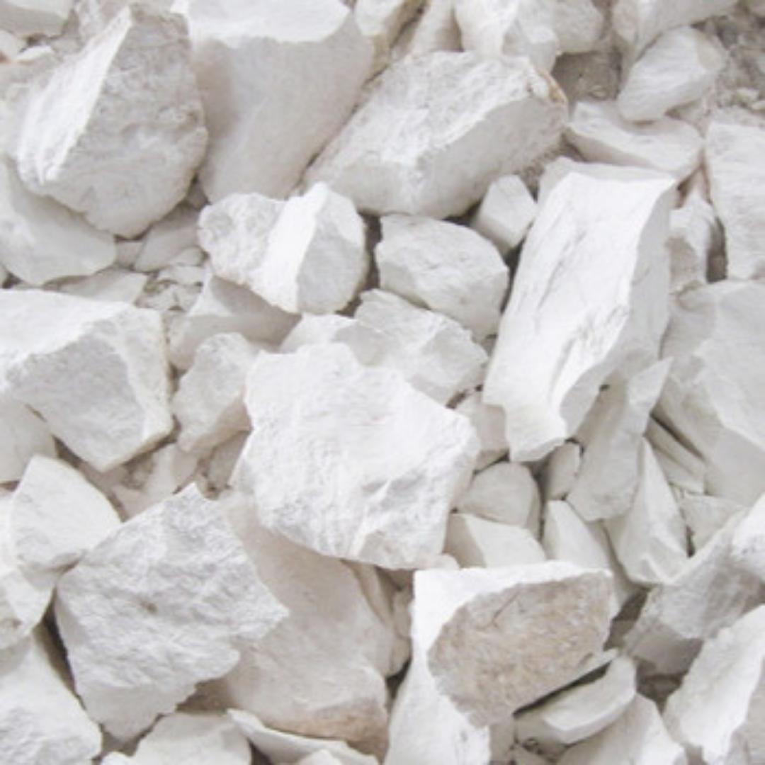 oxido-de-calcio-calmosacorp-guayaquil-ecuador